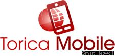 Torica Mobile